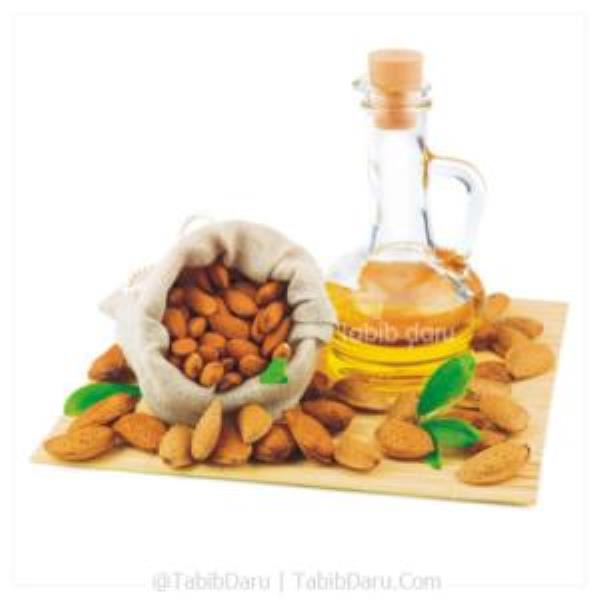 Bitter Almond Oil+essential oil+herbal essential oil price+herbal essential oil+buy essential oil+buy herbal essential
