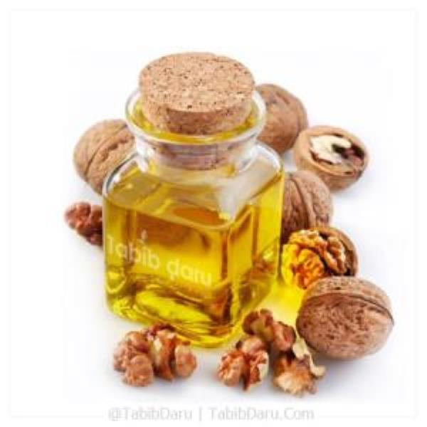 Walnut Oil +essential oil+herbal essential oil price+herbal essential oil+buy essential oil+buy herbal essential