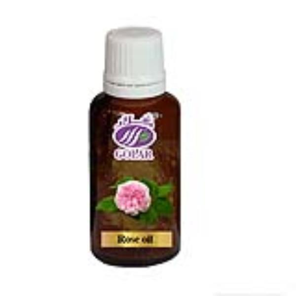 Rose Essential Oil +Rose Essential+Essential Oil+buy essential oil