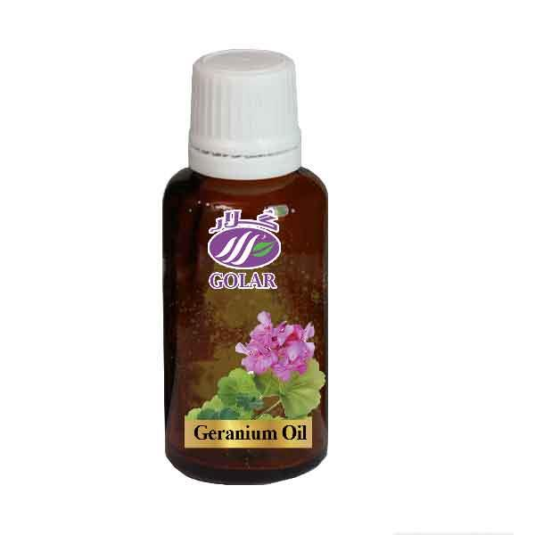 Geranium Essential Oil+Geranium +Essential Oil+Essential+buy essential oil+sale essential oil+buy herbal essences+Geranium Essential in Iran