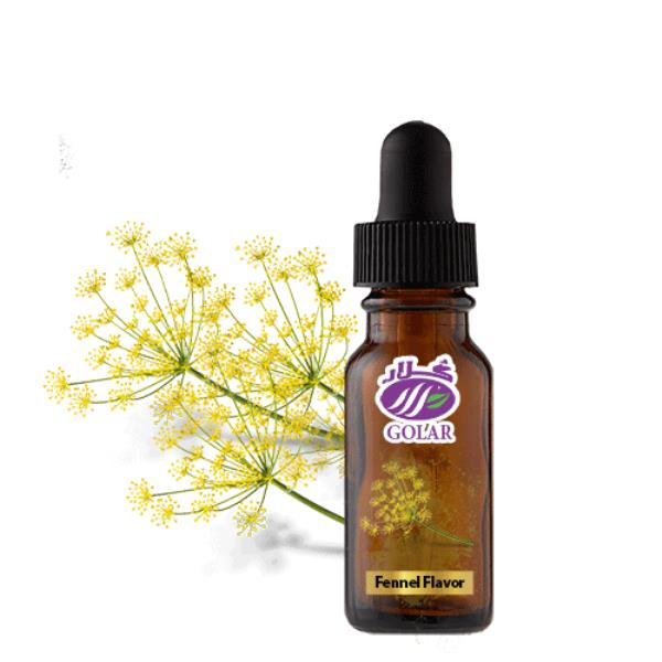 Fennel Flavorant